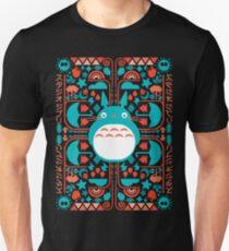 Team Ghibli T-Shirt