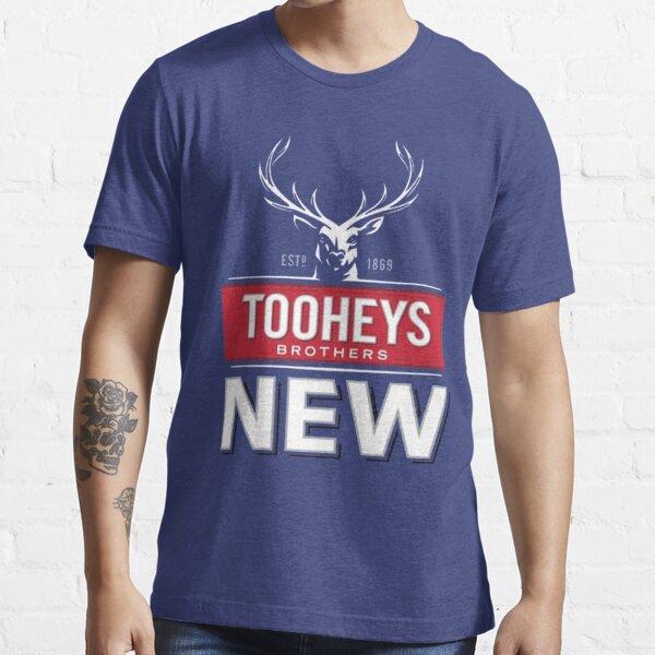 Tooheys New Essential T-Shirt