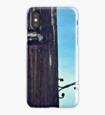 July 4th iPhone Case/Skin