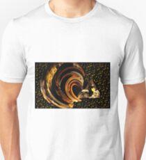 Music to my soul_ T-Shirt