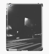 Walt Disney iPad Case/Skin
