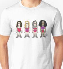 Little Mix Unisex T-Shirt