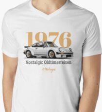 934 RSR Men's V-Neck T-Shirt