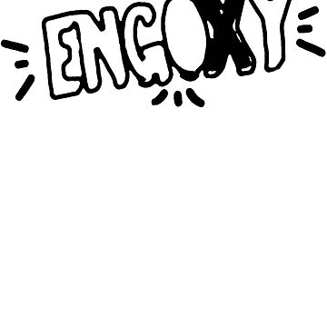 Engoxy. de Schmelzbeth