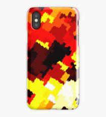 Lava Lava iPhone Case/Skin