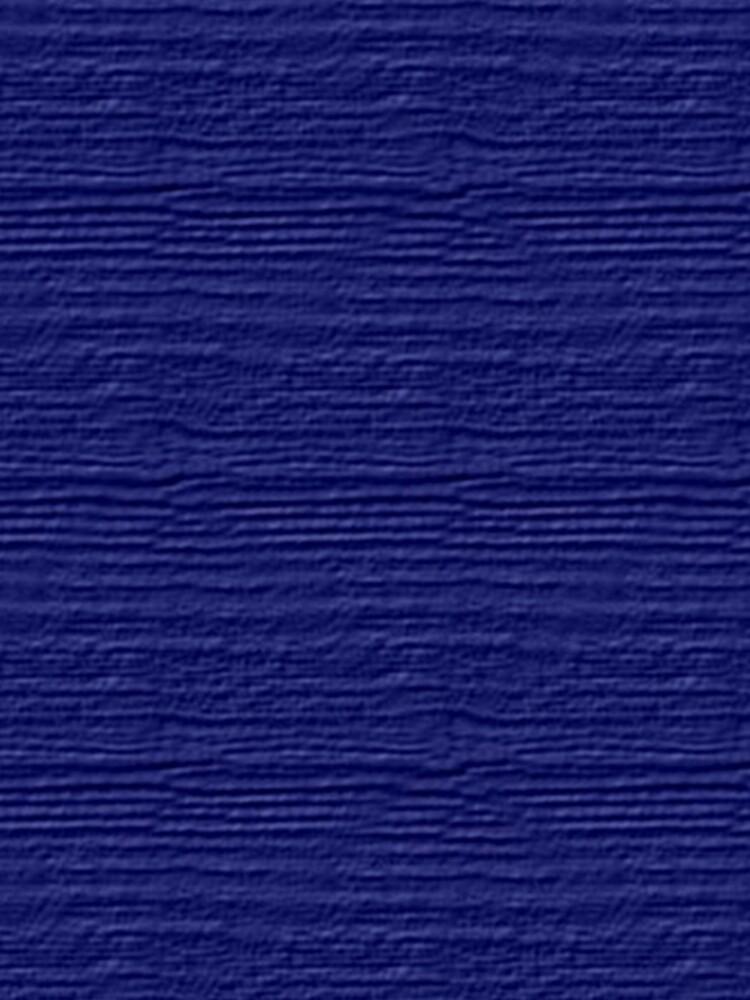 Blue wood texture Seamless Royal Blue Wood Grain Texture By Saravalor Redbubble Royal Blue Wood Grain Texture