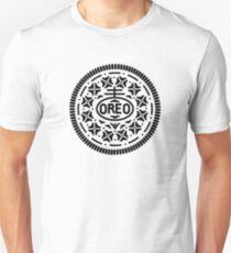 OREO COOKIE Unisex T-Shirt