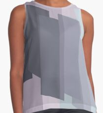 abstract contruction n.4 Contrast Tank