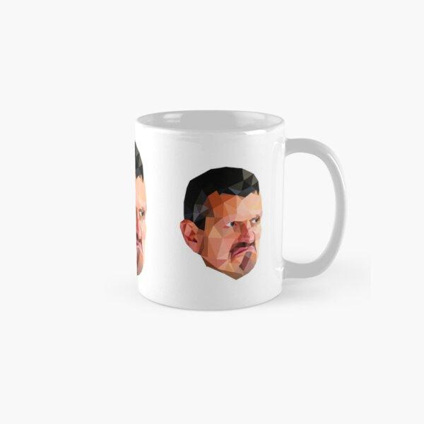 Guenther Mug classique