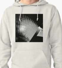 Opera Architecture Pullover Hoodie