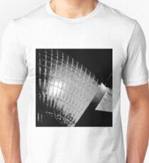 Opera Architecture T-Shirt
