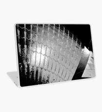 Opera Architecture Laptop Skin