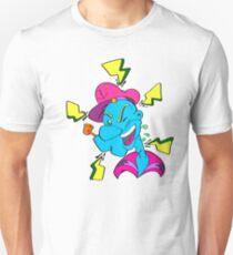 iPop Unisex T-Shirt