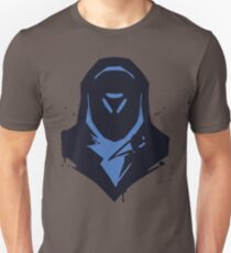 Ana Spray: Gaze T-Shirt