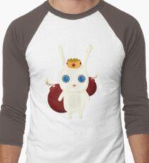 King Rabbit - Bombs! T-Shirt