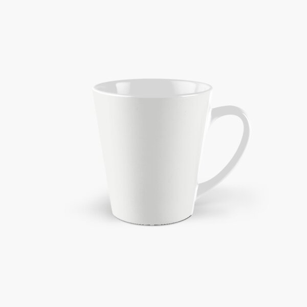 You'll always be my person Tall Mug