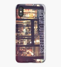 best authentic 0fd12 a7248 Urban Outfitters iPhone X Cases & Covers   Redbubble