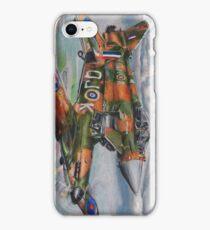75 Battle of Britain iPhone Case/Skin