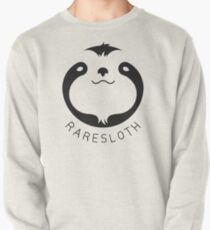 RareSloth Games Pullover