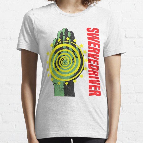 Pale saints t shirt  Original fanart by psycho99
