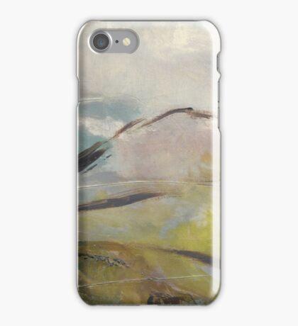 Slice of Heaven iPhone Case/Skin