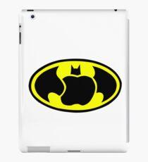 Fat New Hero iPad Case/Skin