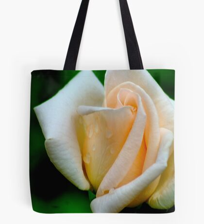 LIKE ANGELS TEARS Tote Bag