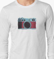 Little Yashica T-Shirt
