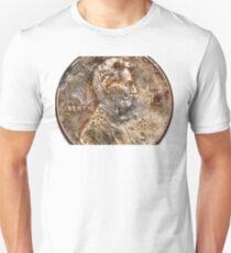 Go Rust T-Shirt