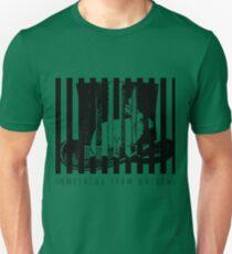 trick Unisex T-Shirt