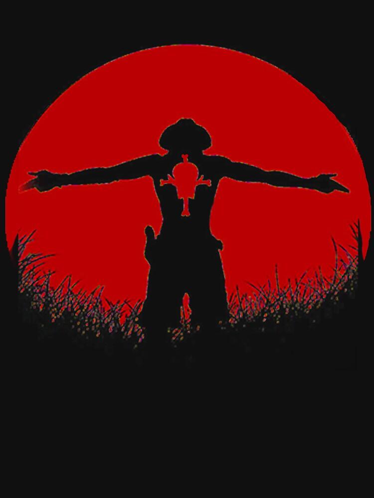 Ace One Piece | Unisex T-Shirt