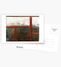 Cogitatio Cellulas  Postcards