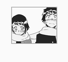 Nisekoi Manga Panel  Unisex T-Shirt