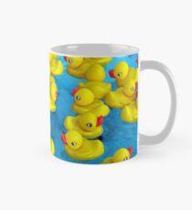 Duck Soup Mug