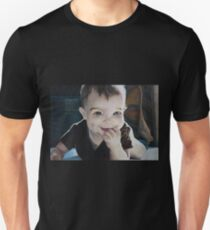 Lemuel T-Shirt