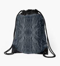 Oblivion Drawstring Bag