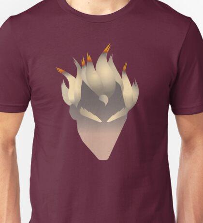 Minimalist Junkrat Unisex T-Shirt