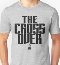 Uncle Drew - The Cross Over T-Shirt