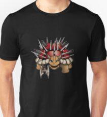 DEATH TURTLE T-Shirt