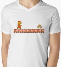 Run for 1up T-Shirt