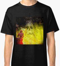 Prague Mashup Classic T-Shirt