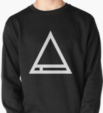 Matsuoka Rin's Triangle Shirt T-Shirt