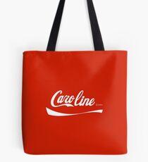 cc: Caroline Tote Bag