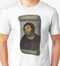 ECCE HOMO ECCE MONO ECCEHOMO ECCEMONO Unisex T-Shirt