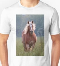 Backlit Beauty T-Shirt