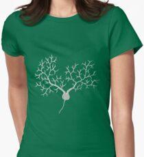 purkinje cell T-Shirt