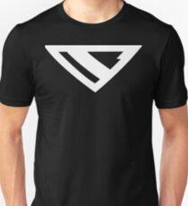 Beyond Shield Unisex T-Shirt