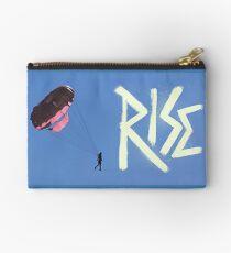 RlSE - KATY PERR.Y (PARACHUTE) Studio Pouch