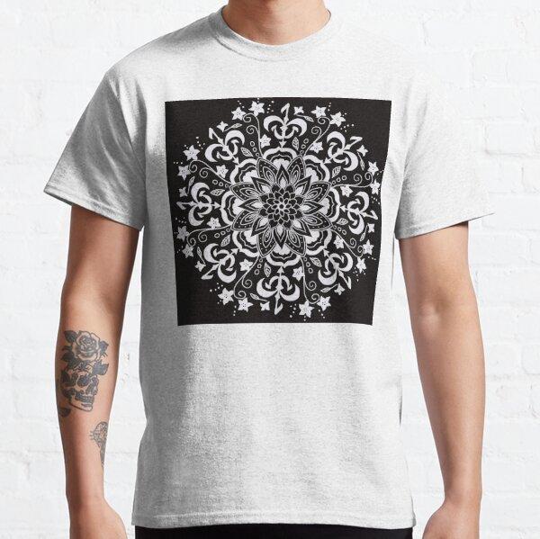 Naboo Classic T-Shirt