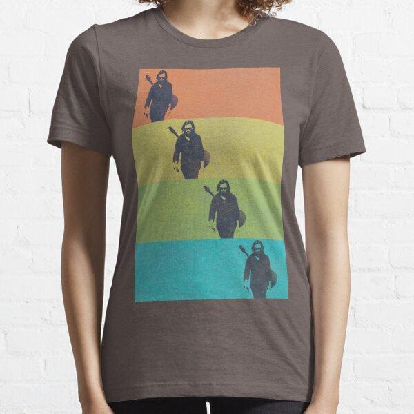 SUGAR MAN Essential T-Shirt